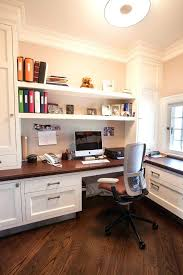 Home Office Built In Furniture Home Office Workstation Ideas Furniture Design Ideas Built