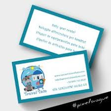 business card exle business card design especially for gano excel crown