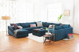 Love Sac Sofa by Lovesac Sactionals G Lounger Buy It Pinterest