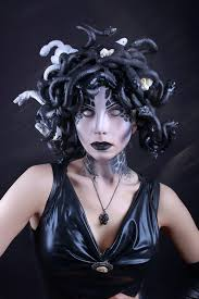 medusa costume spirit halloween 165 best gorgon images on pinterest ancient greece costumes and