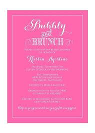 bridal shower brunch invites bridal shower brunch invitations also bridal shower brunch