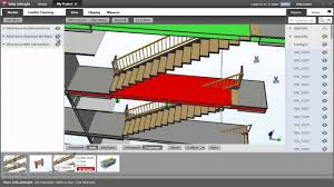 tekla now offers the missing link bim application for building