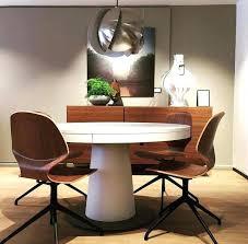 boconcept bureau bo concept chaise boconcept bureau bo concept bureau on decoration