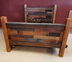 Furniture Barn Mn Log Furniture Barnwood Furniture Rustic Furniture