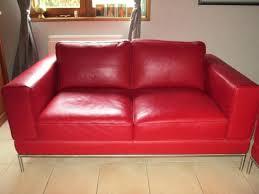 canap electrique canape canape relax ikea lazy boy sleeper sofa futon sofas cuir