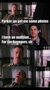 Hawkeye Meme - hawkeye memes
