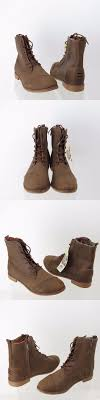 buy combat boots womens shoes womens ugg high suede leather boots