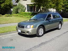 tan subaru outback 2000 subaru outback awd auto sales