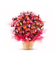 candy bouquets for every occasion u2013 ac bouquet