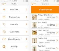 the 35 best inventory management apps and trackers u2013 camcode