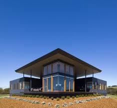 Modern Architecture Homes 22 Sleek L Shaped House Plans Sherrilldesigns Com