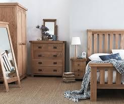 french oak bedroom furniture u003e pierpointsprings com