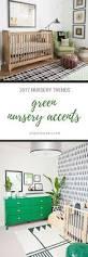 252 best 2017 nursery trends images on pinterest nursery ideas
