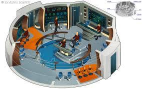 starfleet and earth starship bridges gallery the final frontier thumbnail