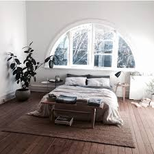Minimalist Rooms by Bedroom Natural Frame For Minimalist Bedroom With Minimalist
