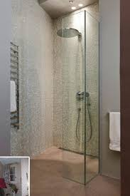Meuble Salle De Bain Ikea Godmorgon by The 25 Best Ikea Salle D U0027eau Ideas On Pinterest Meuble Toilette