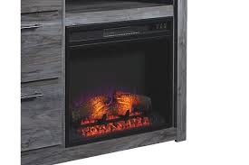 Electric Fireplace Insert Entertainment Accessories Electric Fireplace Insert