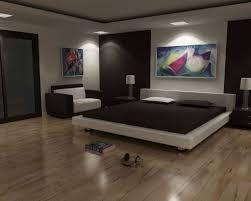 Hollywood Swank Bedroom Furniture Bedroom Small Bedroom Chairs Bedroom Set Queen Black Bedroom Sets