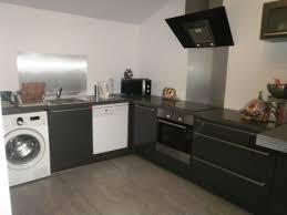 prix moyen d une cuisine mobalpa prix moyen d une cuisine mobalpa 28 images prix d une cuisine