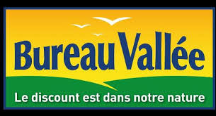 bureau vallee givors diginpix entité bureau vallée