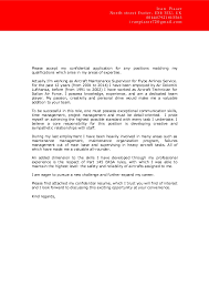 professional application letter writers services gb business
