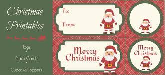printable merry christmas gift card ne wall