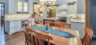 standard height of light over dining room table standard height of dining table kgmcharters com