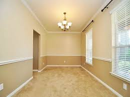 four walls two colors for living room paint carameloffers in ideas