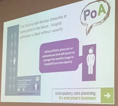 Power Of Attorney Abuse by My Power Of Attorney Starttalkingpoa Twitter