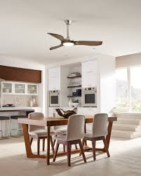 Dining Room With Ceiling Fan by Ask An Expert How Can I Tell How Well A Ceiling Fan Works