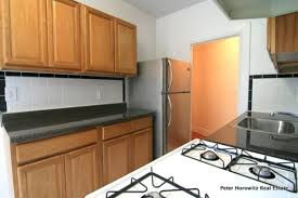 massive 1 bedroom in heart of astoria with elevator and laundry in