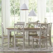 dining room table ls dining room furniture cherry lane garden centre