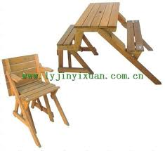 Butterfly Folding Table And Chairs Top Folding Table Chair Set Finelymade Furniture Pertaining To