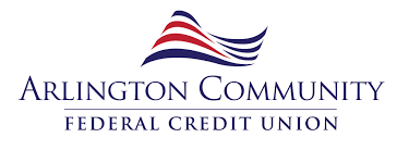 Flag Federal Credit Union Small Business Roundtable