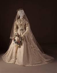 156 best vintage wedding gowns images on pinterest vintage
