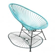 acapulco chaise acapulco chaise inspirant acapulco lounge chair replica lounge chair