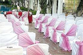 rent chair covers wedding chair covers and sashes for rent hire simply bows sash