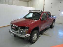 Truck Bed Light Bar The Roof Mounted Led Light Bar Is The Cab Visor U0027s Cousin The Drive