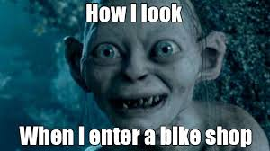 Mtb Memes - funniest cycling memes fellow do you even ride welovecycling
