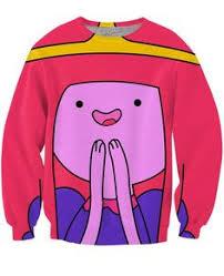 gucci mane sweatshirts mopixiestore com hoodies u0026 sweatshirts