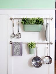 18 diy kitchen organizing and storage projects top dreamer haammss