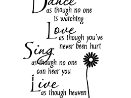 download live love laugh quotes homean quotes
