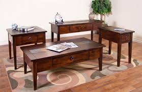 furniture sunny designs santa fe with intricate styling to make