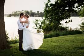 most scenic wisconsin wedding venues u2014 destination wisconsin wedding