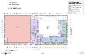 2012 01 13 tsb schematic master plan 11x17