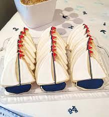 Nautical Theme by Best 10 Nautical Theme Cupcakes Ideas On Pinterest Nautical