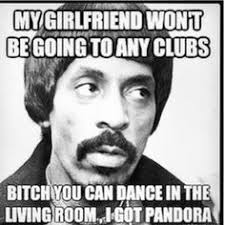 Ike Turner Memes - domestic violence isn t funny but these ike turner memes are