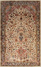 5 By 5 Rug 5 By 3 Silk Carpets And Rugs In Mumbai India