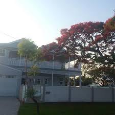 56 best paint colours images on pinterest paint colours house