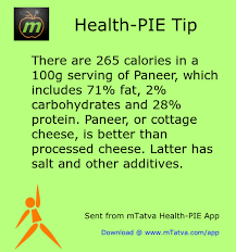 Nutrition Facts For Cottage Cheese by Nutrition Facts Mtatva Health Pie